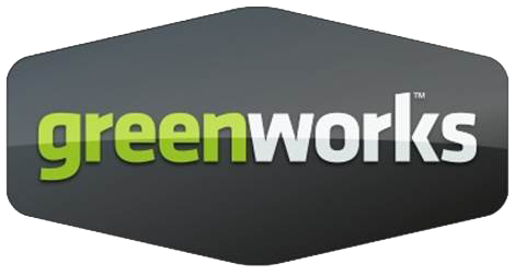 Greenworksconcurrent Logo