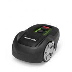 ROBOTMAAIER OPTIMOW® 4